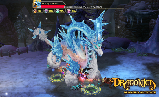 mmorpg game for windows mobile
